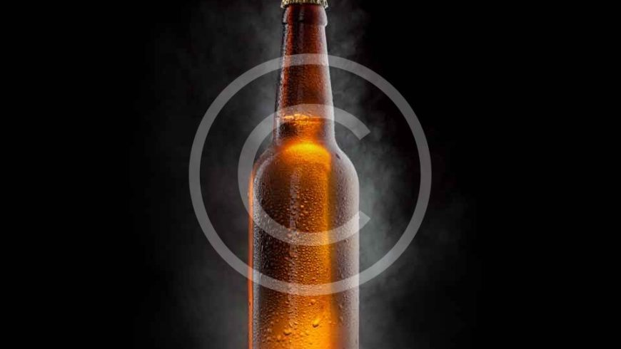 We Invite You to Learn More About Beer Styles